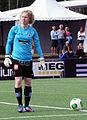 Hedvig Lindahl Kristianstads (4).jpg