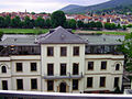 Heidelberg Stadtteil Bergheim BILD0967.jpg