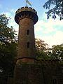Heiligenbergturm (Stephanskloster) 3.jpg