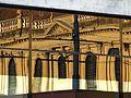 Heiliggeistkirche-Fassadendetail-gespiegelt.JPG