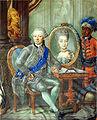 Heinrich Carl Schimmelmann 1773.jpg