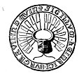 Heinrich von Tybein 1270.jpg
