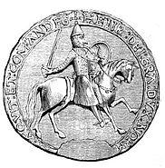 HeinrichusII