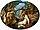 Heintz, Joseph - Satyrn und Nymphen - 1599.jpg