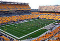 https://upload.wikimedia.org/wikipedia/commons/thumb/e/e9/Heinz_Field02.jpg/120px-Heinz_Field02.jpg