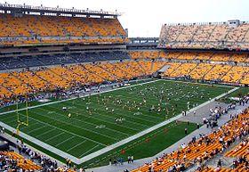 CategoríaPittsburgh Steelers  Wikipedia a enciclopedia