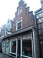 Hekelstraat 30, Alkmaar.jpg