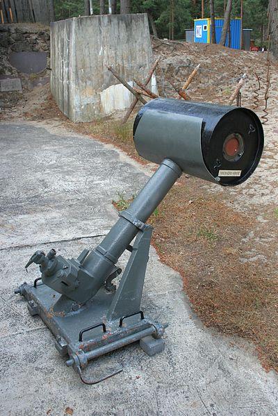 File:Hel - Museum of Coastal Defence - Outside 16.jpg
