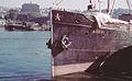 "Helgelandske Dampskibsselskabs D-S ""Ranen"" (1938 - 1939).jpg"