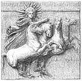 Helios-Metope, Troja, Athena-Tempel.jpg