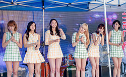 Hello Venus on Sep 28, 2013.jpg