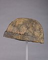Helmet (Shokakutsuki Kabuto) MET 17.229.5 002AA2015.jpg
