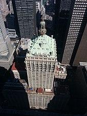 Image Result For Pre Formed Building