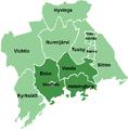 Helsingforsregionen.png