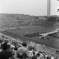 Helsingin olympialaiset 1952 - N210118 - hkm.HKMS000005-000001p8.jpg