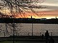 Helsinki - Kansallismuseon museorakennus - 20200125163507.jpg