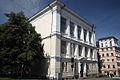 Helsinki SuomenRakennustaiteenMuseo 01.JPG