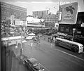 Hennepin Avenue at 7th Street, 1951.jpg