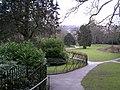 Henrietta Park Bath - geograph.org.uk - 1719140.jpg