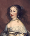 Henrietta of England, Duchess of Orléans (cropped from PG 899).png