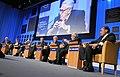 HenryKissinger-WorldEconomicForum-Davos-20080124.jpg