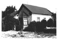Henry Gale House 495.pdf