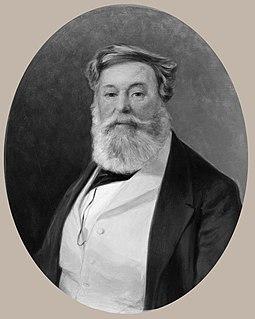 Henry Perlee Parker English history painter