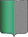 Heraldic Green.jpg