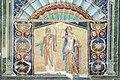 Herculaneum (39517858542).jpg