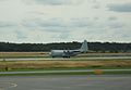 Hercules Visby.JPG