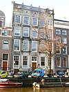 herengracht 270