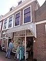 Herenstraat 102, Voorburg.JPG