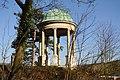 Hermann-Krupp-Denkmal 002.jpg