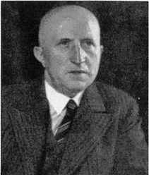 Hermann Paul Nitsche