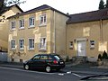Hermannstraße 69 (Mülheim).jpg