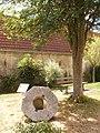 Hermaville Boitard Moulin Juillet2006 1.jpg