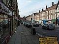 Hermitage Road - geograph.org.uk - 143249.jpg