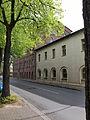 Herne Eschstraße18 & 20 02.jpg