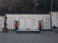 Heroes squre tbilisi (georgia).jpg