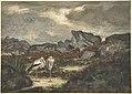 Herons in Landscape MET DP805137.jpg
