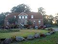 Herrenhaus Gut Alt Bülk.JPG