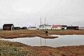 Herschel Island 1 AXW 0486.jpg