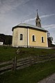 Herz-Jesu-Kapelle Radstadt 0296 2013-09-29.JPG