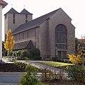 Herz-jesu-kirche-Gmhuette-2006.jpg