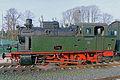 Hespertalbahn Knapsack 2015-12-27 02.jpg