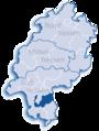 Hessen DA2.png