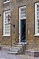 Het Hof, Dordrecht (14847565287).jpg