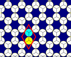 Hexagonal tiling circle packing.png