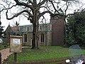 Heydon, Holy Trinity - geograph.org.uk - 3306.jpg
