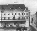 Hiedlhaus Freising (1803).png